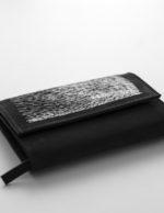 zsofihidasi_falling_wallet_black_s_3