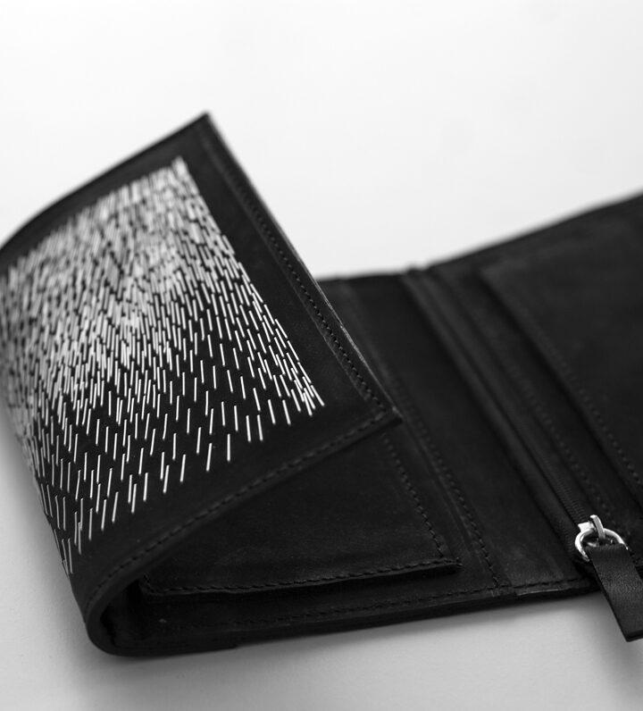 zsofihidasi_falling_wallet_black_s_4