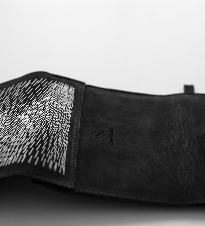 zsofihidasi_falling_wallet_black_s_5