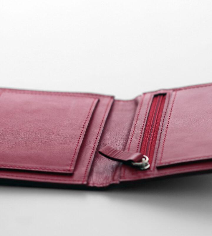 zsofihidasi_falling_wallet_red_s_3
