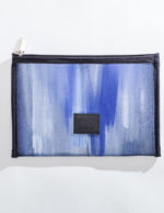 zsofihidasi_blue_hour_pouch_deepblue_01