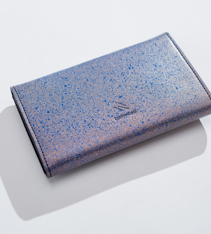 zsofihidasi_minuit_wallet_blue_01