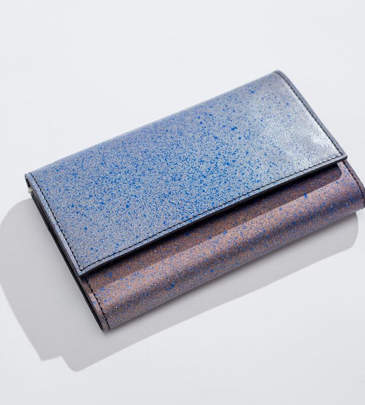 zsofihidasi_minuit_wallet_blue_b
