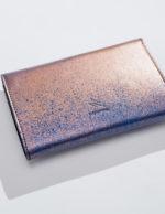 zsofihidasi_minuit_wallet_bronze_02