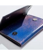 zsofihidasi_minuit_wallet_bronze_03