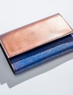 zsofihidasi_minuit_wallet_bronze_b