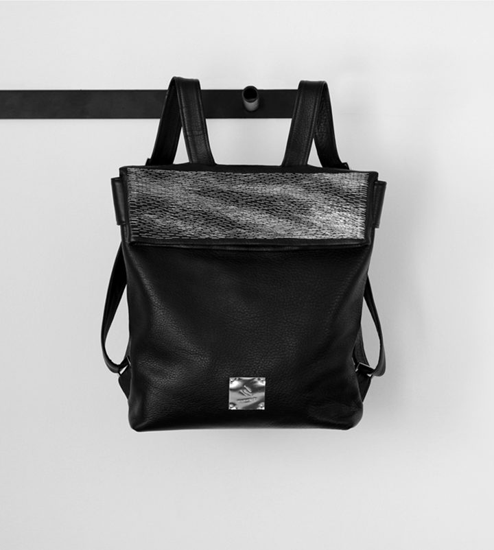 zsofihidasi_falling_backpack_black_s