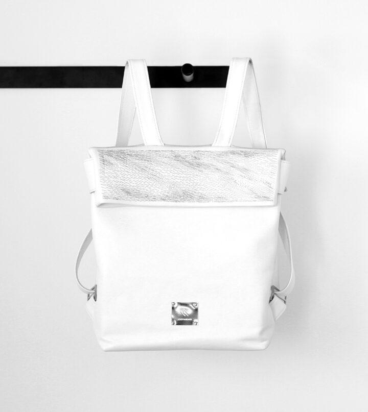 zsofihidasi_falling_backpack_white_s_2
