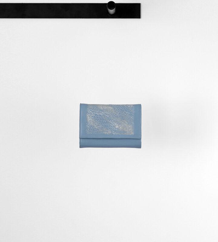 zsofihidasi_falling_wallet_blue_s