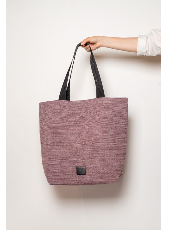 zsofihidasi_lighten_shopper_in_summer_lilac